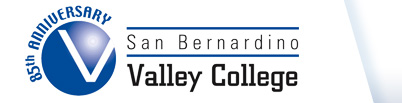 San Berardino Valley College
