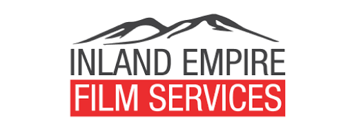 Inland Empire Film Services logo
