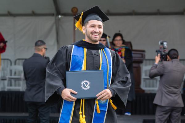 The Washington Post Recognizes SBVC for Hispanic Enrollment