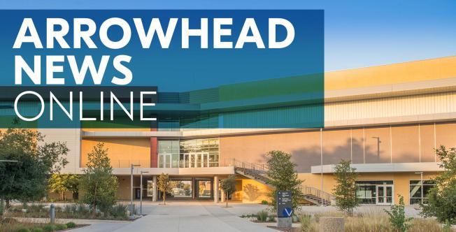 Arrowhead News Online