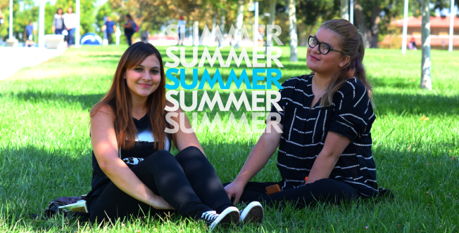 Apply Now for Summer or Fall 2017 >
