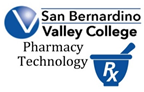 Pharmacy Technology Logo