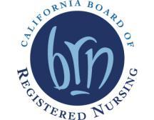 Accreditation — San Bernardino Valley College