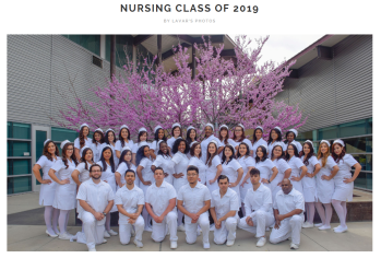 Nursing Program