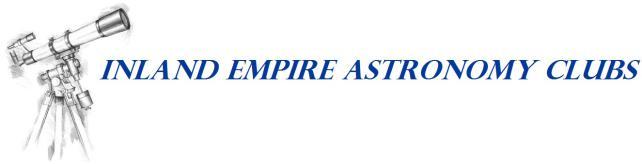 amateur-astronomy-clubs