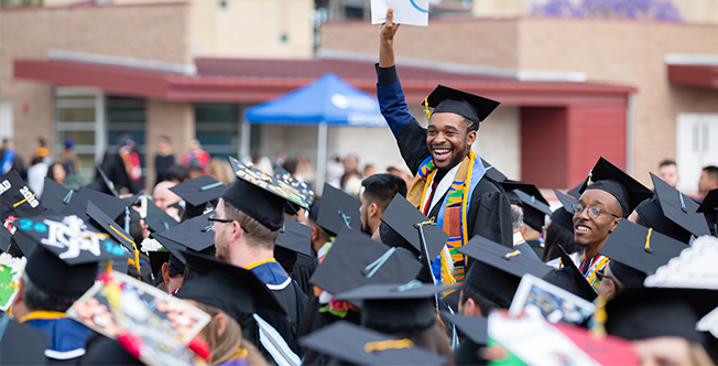 SBVC Grads Earn Up to 551% More