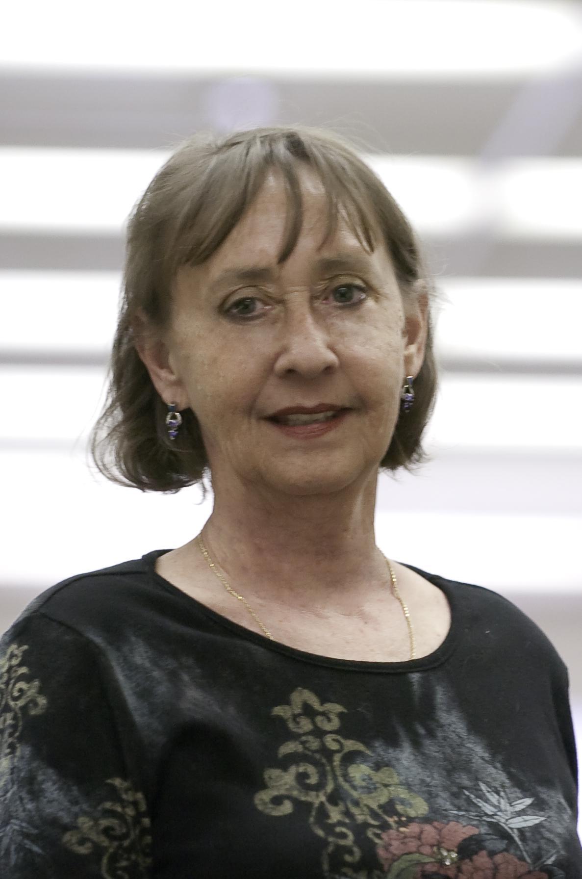Maud Welzen NED 3 2012, 2014-2015,Sue Jones (actress) Adult gallery Elsie Randolph,Iwa Moto (b. 1988)