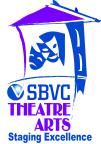 SBVC Theatre Arts - Staging Excellence