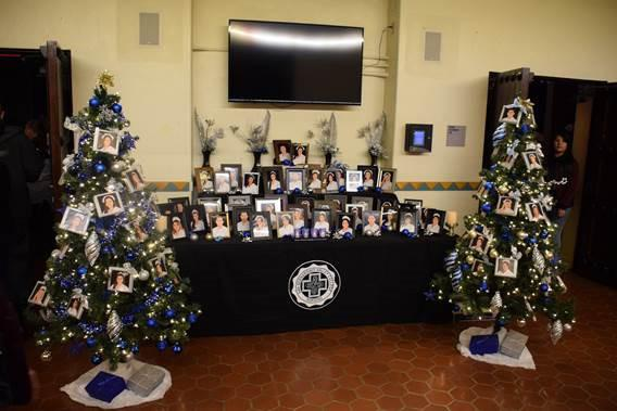 San Bernardino Valley College Graduates 162nd Nursing ...
