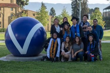 San Bernardino Valley College — San Bernardino Valley College