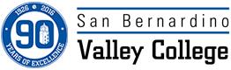 San Berardino Valley College