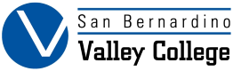 San Bernardino Valley College