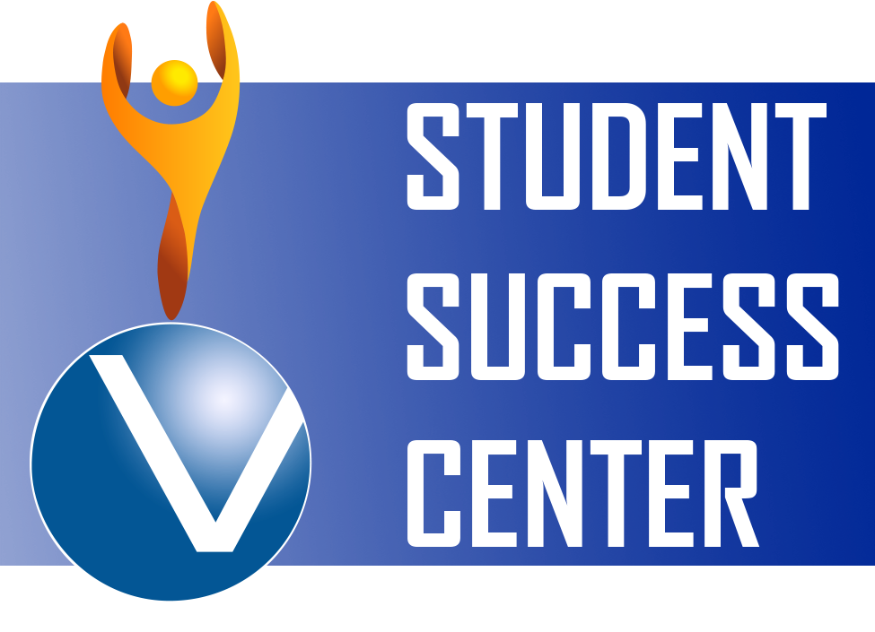 Student Success Center